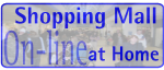 On-line Shopping Mall